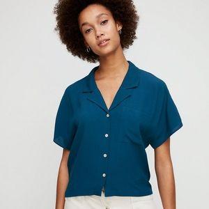 🌿Wilfred Free 🌿Shawna blouse